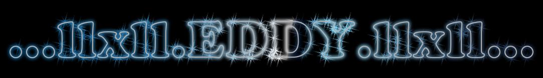 Coollogo com-1217769